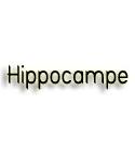 logo-marque-partenaire-hippocampe-melle-
