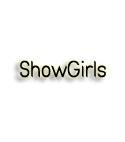 logo-marque-partenaire-showgirls-melle-b